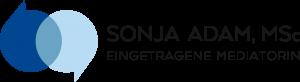 Sonja Adam_Logo