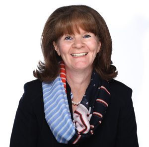 Sonja Adam