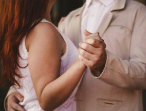Scheidung/Sorgerecht